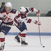 LynnJetsHockeyBoys127-Falcigno-04