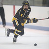 FenwickStMaryHockeyBoys127-Falcigno-06