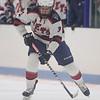 LynnJetsHockeyBoys127-Falcigno-03
