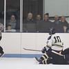 FenwickStMaryHockeyBoys127-Falcigno-03