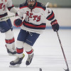 LynnJetsHockeyBoys127-Falcigno-06