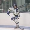 FenwickStMaryHockeyBoys127-Falcigno-04