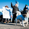 1 30 20 Nahant North Eastern protest 3
