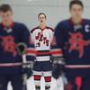 LynnJetsHockeyBoys127-Falcigno-02