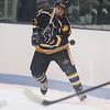 FenwickStMaryHockeyBoys127-Falcigno-07