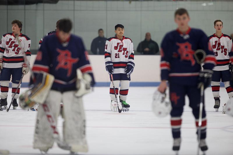 LynnJetsHockeyBoys127-Falcigno-01