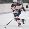 LynnJetsHockeyBoys127-Falcigno-05