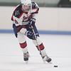 LynnJetsHockeyBoys127-Falcigno-07