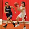 Saugus013019-Owen-girls basketball saugus Peabody02