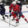 Lynn013019-Owen-boys hockey jets03
