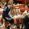 Saugus013019-Owen-girls basketball saugus Peabody04