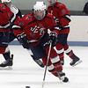 Lynn013019-Owen-boys hockey jets06
