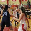 Saugus013019-Owen-girls basketball saugus Peabody13