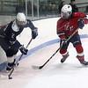 Lynn013019-Owen-boys hockey jets07