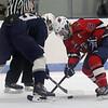 Lynn013019-Owen-boys hockey jets04