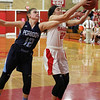 Saugus013019-Owen-girls basketball saugus Peabody12