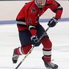 Lynn013019-Owen-boys hockey jets05