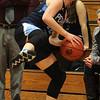 Saugus013019-Owen-girls basketball saugus Peabody05