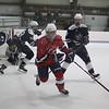 Lynn013019-Owen-boys hockey jets09