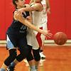 Saugus013019-Owen-girls basketball saugus Peabody03