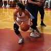 Saugus013019-Owen-girls basketball saugus Peabody14