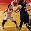 Saugus013019-Owen-girls basketball saugus Peabody11