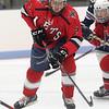 Lynn013019-Owen-boys hockey jets02