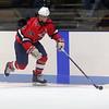 Lynn013019-Owen-boys hockey jets01
