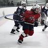 Lynn013019-Owen-boys hockey jets08