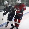 Lynn013019-Owen-boys hockey jets11