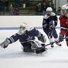 Lynn013019-Owen-boys hockey jets10