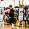 1 3 19 Salem at Classical boys basketball 10