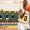 1 3 19 Salem at Classical boys basketball 6