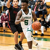 1 3 19 Salem at Classical boys basketball 5