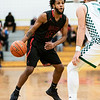 1 3 19 Salem at Classical boys basketball 2