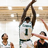 1 3 19 Salem at Classical boys basketball 12