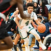 1 3 19 Salem at Classical boys basketball 4