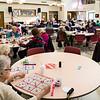 1 4 19 Peabody Senior Center 5