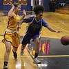 Lynn010419-Owen-basketball girls st marys Kipp01