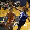 Lynn010419-Owen-basketball girls st marys Kipp03