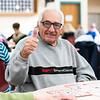 1 4 19 Peabody Senior Center 7