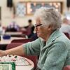 1 4 19 Peabody Senior Center 9