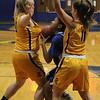 Lynn010419-Owen-basketball girls st marys Kipp02
