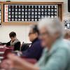 1 4 19 Peabody Senior Center 10