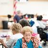 1 4 19 Peabody Senior Center 8