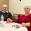 1 4 19 Peabody Senior Center 3