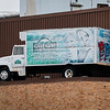 1 5 21 Lynn Garelick Farms truck