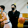 1 5 21 Manchester Essex at Lynnfield boys basketball 3