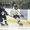 Peabody vs. Lynnfield boys hockey07