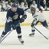 Peabody vs. Lynnfield boys hockey06